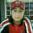 harisfambudy profile