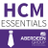 Profile picture of HCMEssentials from Twitter