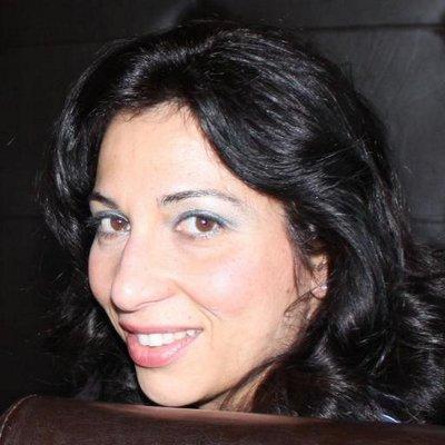 Vitania | Social Profile