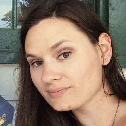 Jessica Lieb Social Profile