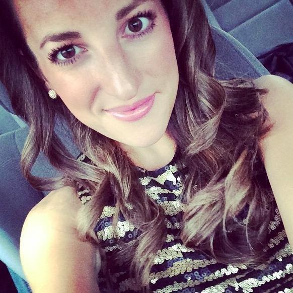 Emily Bratkovich Social Profile