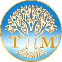 TM Meditation | Social Profile