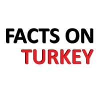 FactsOnTurkey