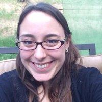 Marissa Bentivoglio   Social Profile