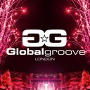 Globalgroove Events