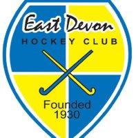 EastDevonHC