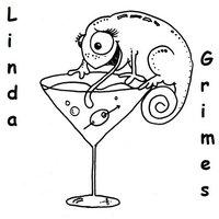 Linda Grimes | Social Profile