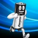 Photo of energizerbr's Twitter profile avatar