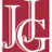 johnjgriffincpa profile