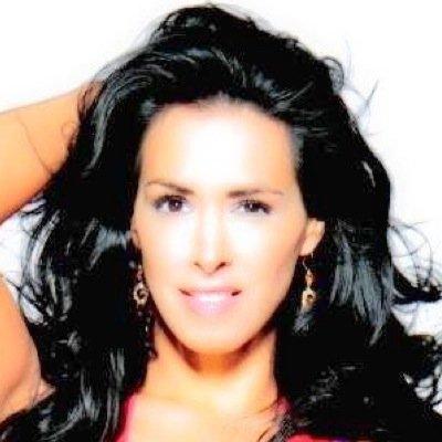 Marisa Del Portillo | Social Profile