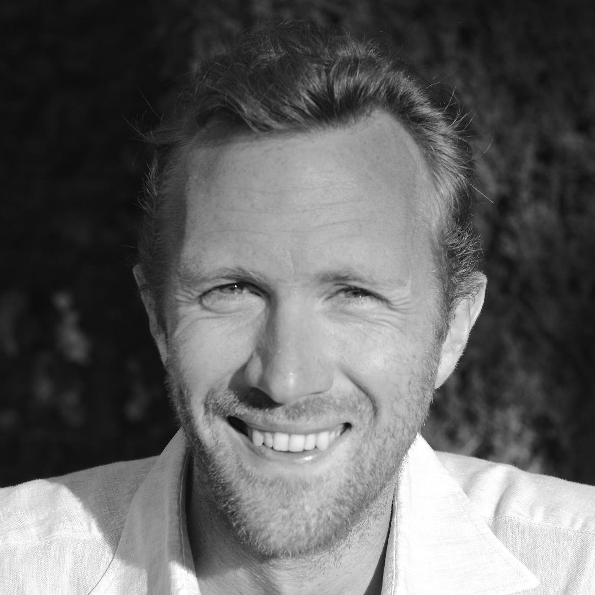 Frédéric Montagnon Social Profile