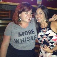 Erin O'Rourke | Social Profile