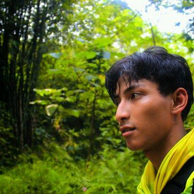 bilfahmi ilmi hadi | Social Profile