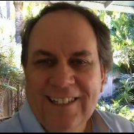 Greg Martin Social Profile