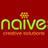 @naivenetwork