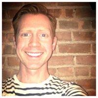 Sean Dooley | Social Profile