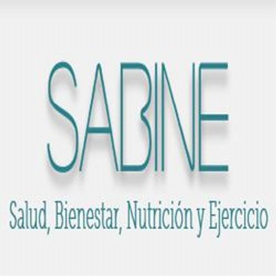 Centro SABINE