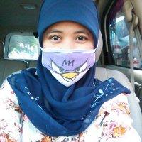 Zainiyah Salam | Social Profile