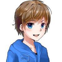 ippei( ˙º̬˙ )و   Social Profile