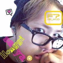 ☻さやᖘe̤̮ᖇo☻ Social Profile