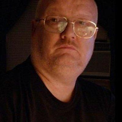 Michael Roy Hollihan | Social Profile