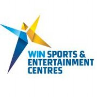 WIN Sports & Ent | Social Profile