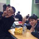 しゅんたろう (@0201_syunta12) Twitter