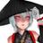 The profile image of kazukiti5552