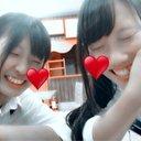 かな (@0119_11) Twitter