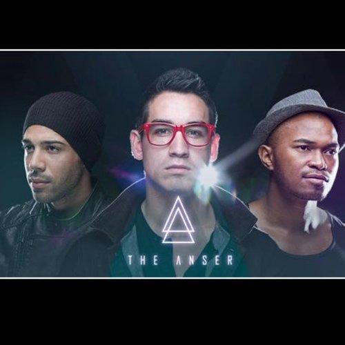 The Anser Social Profile