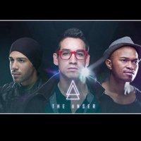 The Anser | Social Profile