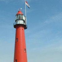 Hoek_v_Holland