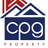 CPG_PropertyLtd 01636 345045