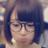 @ichizaka46