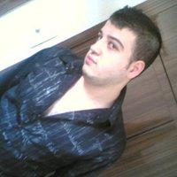 @ilekenan