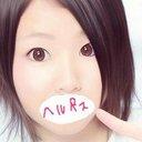 Koto (@01Kotomi) Twitter