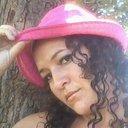 Julianna Gomes (@00cca64b3c6c406) Twitter