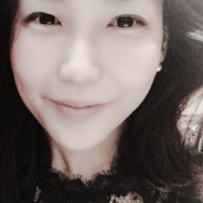 Soohyun Paik 백수현 | Social Profile