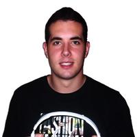 Pablo Rodriguez | Social Profile