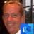 @DanielBeerthuis