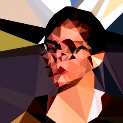 Christina Agapakis | Social Profile