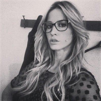 elena santarelli | Social Profile