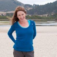 Donna Luder | Social Profile