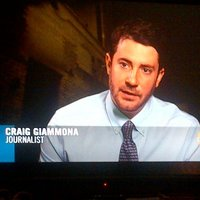 Craig Giammona | Social Profile