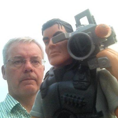 Tony Dolce | Social Profile