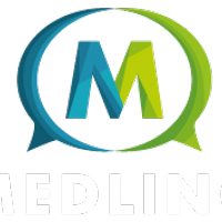 MedlingNL