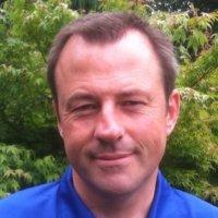 Richard Thompson | Social Profile