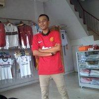 @NurmanSaputra65