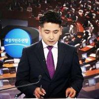 황순욱 | Social Profile