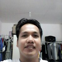 Arthur_Corpuz143 | Social Profile